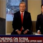 John McCain Calls Out Islamophobic FOX News Commentary: VIDEO