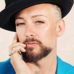 Boy George Looks Back at Career in 'King of Everything' Video: WATCH