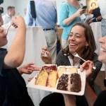 FRC's Tony Perkins Calls for Boycott of Betty Crocker Over Gay Wedding Cakes: AUDIO