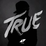Avicii Track 'Lay Me Down' Featuring Adam Lambert and Nile Rodgers: AUDIO