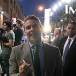 Andy Cohen Says He's Not 'Bangin' Sean Avery: VIDEO