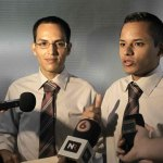 Court Deals Blow to Costa Rican Loophole on Gay Marriage