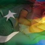 Pakistan LGBT Website Dodges Government Censors