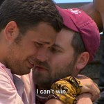 High Gay Drama on 'Survivor: Blood vs Water' [SPOILERS] – VIDEO