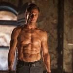 Aaron Eckhart is Frankenstein's Shredded Monster: VIDEO