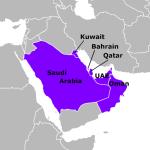Persian Gulf Countries May Use Medical Exams to 'Detect' Gay Visitors