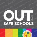 Thousands Of LA Unified School District Employees To 'Come Out' As LGBT Allies