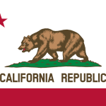 Same-Sex Couples Will Have Equal Access to Fertility Coverage Under New California Law