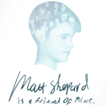 Family And Friends Reflect On The Life And Legacy Of Matthew Shepard In New Documentary: VIDEO
