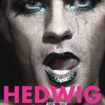 First Look: Neil Patrick Harris as Hedwig (and the Angry Inch)