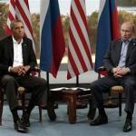 Kremlin Slipped Spy Gadgets Into G20 Summit Gift Bags: VIDEO