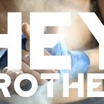 Avicii's 'Hey Brother' Gets an Eye-Popping Lyric Video: WATCH