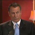 John Boehner Still Opposed to ENDA, Sinking Hopes for House Vote