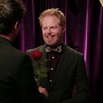 The First Gay Bachelor, with Jesse Tyler Ferguson and George Takei: VIDEO