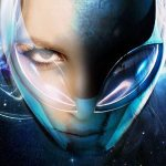 William Orbit-Produced Britney Spears Track 'Alien' Hits the Web: AUDIO