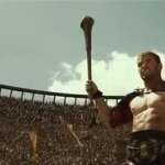 Kellan Lutz Appears In Newly Re-Cut Hercules Trailer: VIDEO
