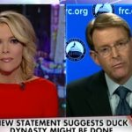 GLAAD's Jeremy Hooper and FRC's Tony Perkins Discuss 'Duck Dynasty' with Megyn Kelly: VIDEO