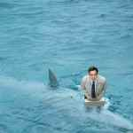 Christmas Movies: Wolf of Wall Street, Walter Mitty, and More
