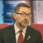 Read Gay MN State Senator Scott Dibble's Letter to Vikings Owner Zygi Wilf Over Kluwe Homophobia Claims