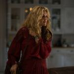 'American Horror Story: Coven' RECAP – 'The Magical Delights of Stevie Nicks' [Spoilers]