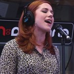 Katy B Covers One Direction's 'Story of My Life': VIDEO