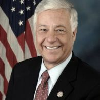Equality Maine Endorses Gay Gubernatorial Candidate Mike Michaud, Angers Pro-Equality Opponent