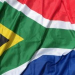 New Gay Rights Party to Make Parliamentary Bid This Year in South Africa