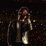 Here is the Full Bruno Mars Halftime Show if You Missed It: VIDEO