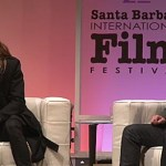 Jared Leto Handles Heckler Accusing Him of 'Trans Misogny' for Playing Rayon: VIDEO