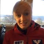 Gay Olympic Ski Jumper Won't Protest Russia's Anti-Gay Law: 'No One Cares'