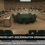 Tempe, Arizona Approves LGBT Anti-Discrimination Ordinance