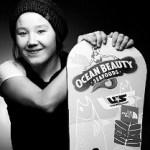 U.S. Snowboarder Callan Chythlook-Sifsof: I'm Gay