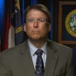 Charlotte, NC Man Fired From Job After Altercation With Governor Now Receiving Help From Mayor