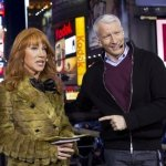Gay Iconography: Do You Love Or Loathe Kathy Griffin?