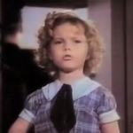 Iconic Child Star Shirley Temple Dead at 85