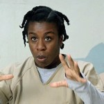 Season 2 'Orange is the New Black' Teaser Shows Up Online: VIDEO