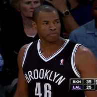 NBA to Donate Proceeds from Jason Collins Jerseys to LGBT Groups
