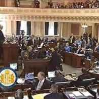 Virginia Repeals Unconstitutional Sodomy Ban