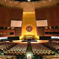 LGBTI Rights and the UN: Where To From Here?