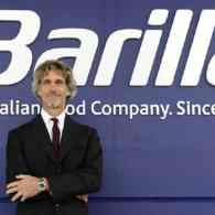 Anti-Gay Pasta Maker Barilla Opens Restaurant in NYC, Plans a Chipotle-Style Chain