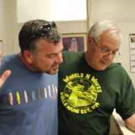 The Barney Frank Documentary Trailer Will Get You A Little Choked Up – VIDEO