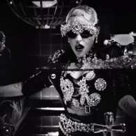 You Are Not Ready For Brooke Candy's Overwhelming 'Opulence' – VIDEO
