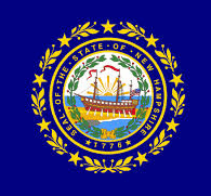 Will New Hampshire Become the First State to Constitutionally Protect Gays?