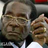 Zimbabwe's Mugabe Tells World to Keep its 'Homosexual Nonsense', Says He'll Expel Pro-Gay Diplomats