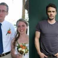 James Franco to Play 'Ex-Gay' Activist Michael Glatze in New Gus Van Sant Film