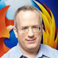 The Fall of Brendan Eich Happened Without Us