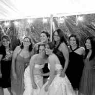 Buffalo, NY Catholic School Refuses To Put Gay Grad's Wedding News in Alumni Magazine