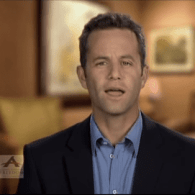 Kirk Cameron Stars In Culture War Infomercial for Anti-Gay Alliance Defending Freedom: VIDEO