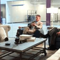 Right-wing Benham Twins Hope Michael Sam Turns Away from Demonic Homosexual 'Agenda' – VIDEO