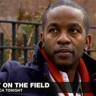 Out Former Football Player Wade Davis Opens Up About Being Gay In The NFL: VIDEO